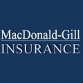 MacDonald-Gill Insurance Services Ltd. logo