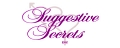 Suggestive Secrets Inc. logo