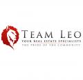 Team Leo logo