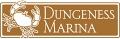 Dungeness Marina Ltd. logo