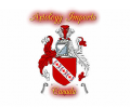 Axiology Imports logo