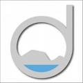 Discover Dental logo