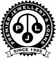 Premier Jewellery and Loans AKA Premier Pawn logo