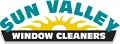 Sun Valley Window Cleaners logo