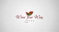 Wine Your Way Tours logo