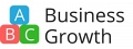 ABC Business Growth logo