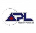Absolute Power Ltd logo