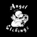 Angel Etchings logo