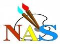 The Neighbourhood Art Studios Ltd. logo