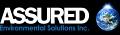 Assured Environmental Solutions Inc logo
