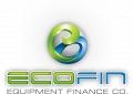 Ecofin Equipment Finance Co logo