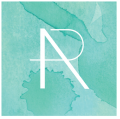 A. Riley Design logo