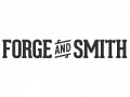 Forge and Smith logo