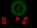 Cinco De Mayo Mexican Grill logo