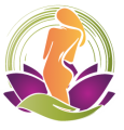 Lotus Bodywork & Therapies logo