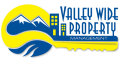 Valley Wide Property Management logo