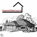 Kingswood Builders Group Ltd logo