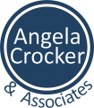 Angela Crocker & Associates logo