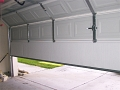 Garage Door Repair Port Moody logo