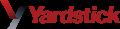Yardstick Services Inc. logo