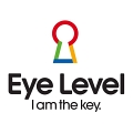 Eye Level Richmond North Learning Center logo