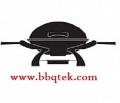 BBQ TEK - BBQ Grill Parts Store logo