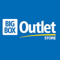 Big Box Outlet logo