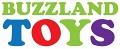 Buzzland Toys Ltd logo