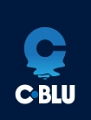 C-Blu Service and Supplies Ltd. logo