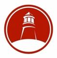 Canadian United Pentecostal Church Surrey logo