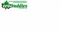 Eco-Buddies Services Ltd logo