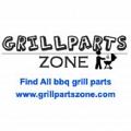 Grill PartsZone logo