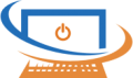 Lower Mainland Websites logo