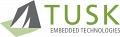 Tusk Embedded Technologies Inc. logo