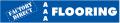 AAA Flooring logo