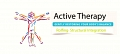 Active Therapy Rolfing logo