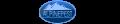 Alpine Pest Control Ltd logo