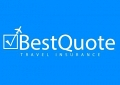 BestQuote Travel Insurance Agency logo