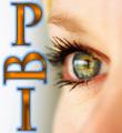 Body Positive Glamour and Boudoir Photography logo