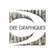 Dee Graphiques logo