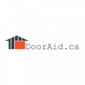 Door Aid Solutions logo