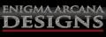 Enigma Arcana Designs Inc. logo