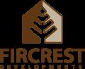 FirCrest Developments, Ltd. logo