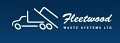 Fleetwood Waste Systems Ltd logo