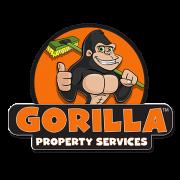 Gorilla Property Services logo