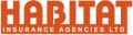 Habitat Insurance Agencies logo