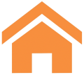 Home Equity Solutions logo