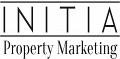 Initia Property Marketing logo