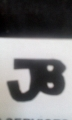 JB Painting Services logo
