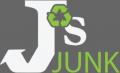 J's Junk logo